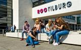 De praktijk bij ROC Tilburg & de visie van OCW