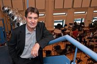Patrick Cramers nieuwe secretaris-directeur van de Onderwijsraad