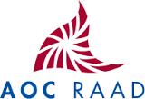 Bestuurswissel en nieuwe voorzitter AOC Raad
