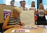 Graafschap College volgt BVMBO in protest tegen 1000-urennorm