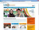 Profiel Exclusief: NRO wil dat onderzoek bijdraagt aan onderwijsvernieuwing