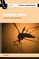 Invasieve exoten