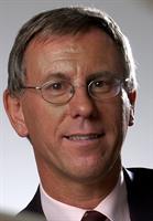 Cees Brouwer in CvB van ROC Rivor