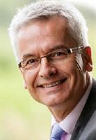 Arjan Kastelein in bestuur MBO Raad