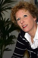 Astrid Berendsen nieuwe voorzitter CvB Onderwijsgroep Noord