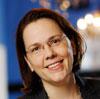 Renée van Schoonhoven bijzonder hoogleraar Onderwijsrecht