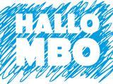 hallo-522x391.jpg