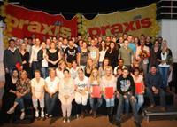 Groepsfoto gediplomeerde medewerkers Praxis.jpg