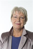Magda Berndsen per 1-11 voorzitter Raad van Toezicht Friesland College