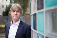 Marcel Broersma in Raad van Toezicht Friesland College