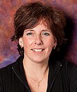 Annelies Bakelaar benoemd in Raad van Toezicht Alfa-College