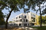 Nijmeegs Montessori College stapt over naar dag-sc