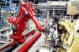 abb-robot.jpg