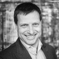 Hans Kox treedt toe tot Raad van Toezicht Alfa-college