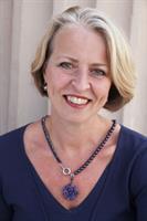 Betsie Brink per 15 augustus nieuwe directeur OOMT/Bedrijfsraad