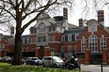 St_Paul's_Girls'_School_in_London_W6,_spring_2013_(1).JPG