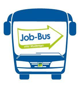 profiel eerste job bus praktitrans met 40 ict studenten. Black Bedroom Furniture Sets. Home Design Ideas