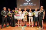 Winnaars-Uitblinkerverkiezing-2017-ROC-Leiden-ID-College.jpg