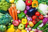 Wetenschap: Ecologisch de wereld voeden vraagt om ingrijpende maatregelen