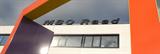 MBO Raad hekelt stilte in Den Haag rond nationaal