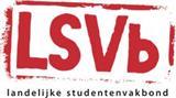 lsvb.jpg