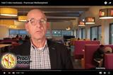 Practor Mediawijsheid aan Mediacollege Amsterdam geïnstalleerd
