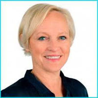 Esther Deursen nieuwe directeur toezicht middelbaar beroepsonderwijs