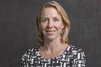 Minister van Veldhoven wijst beroepsonderwijs de weg naar een circulaire economie