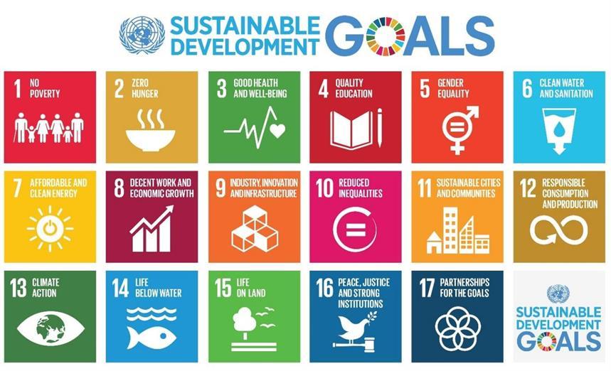 Bijeenkomsten en challenges voor studenten rond duurzaamheid