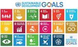 25 mei Nationale dag van de duurzaamheid voor academisch en beroepsonderwijs