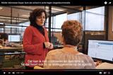 Docenten geven tips om stagediscriminatie tegen te gaan