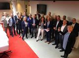 Friese onderwijsinstellingen gaan zelf leraren opl