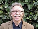 Practor Koen Vos over practoraat 'Mbo als werkplaa
