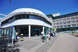 Eindhoven_campus x.jpg