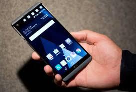 Faculteit Erasmus Universiteit verbiedt smartphone
