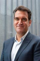 Drs. Johan Spronk nieuwe voorzitter CvB ROC Midden Nederland