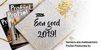 Het Eindejaarsbericht beroepsonderwijs 2018-2019 Profiel