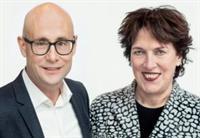 Peter van Mulkom per 1-9-2019 nieuwe voorzitter CvB ROC Nijmegen