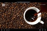 Zin in koffie? Geen probleem! Koffie kan de gezond