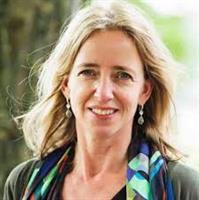 Jeanette Oostijen treedt toe tot bestuur VISTA College