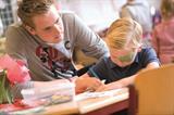 Innovatiecluster Kind en Educatie gaat met anderhalf miljoen euro subsidie van start