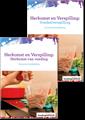Voedingscentrum: lessen rond gezond eten, verspill