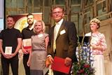Uitgeverij Deviant wint twee internationale onderw