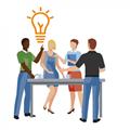 innovatiebudget-uitgelicht-400x400.png