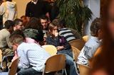 Stichting School & Veiligheid - nieuwe intervisiet