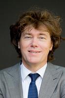 Hans Schutte nieuwe bestuursvoorzitter ROC Mondriaan