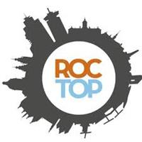 Jeffrey van Meerkerk en Manon Frenken nieuwe leden Raad van Toezicht ROC TOP