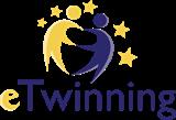 eTwinning-Logo_CMYK (1).png