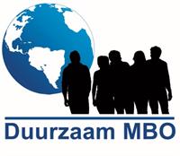 Een column van Rob de Vrind - Corona, het MBO en Duurzaamheid