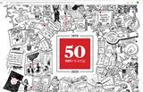 50 jaar NRC – de kracht en kwetsbaarheid van de vr